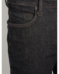 Neuw - Blue Lou Slim-leg Jeans for Men - Lyst