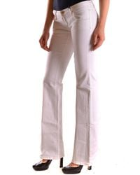 DSquared² Multicolor WEISS JEANS