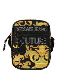 Versace Jeans KURIERTASCHE in Multicolor für Herren