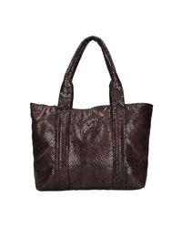 Gattinoni Bag in het Brown