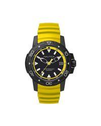 Watch UR - Napegt004 Nautica pour homme en coloris Yellow