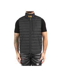 Parajumpers Perfect Jacket in het Black voor heren