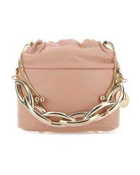 Rosantica Handbag in het Pink