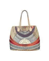 Gattinoni Bag in het Natural