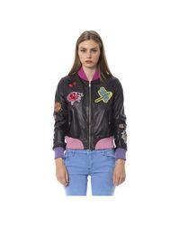 Jackets Trussardi en coloris Black