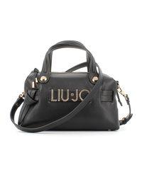 Liu Jo Woman Bag 21e0160a20 in het Black