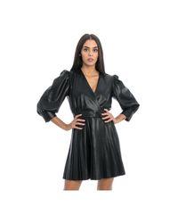 MSGM Dress in het Black