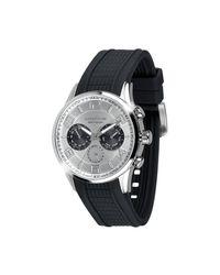 Watch UR - G.s01220.01.02 Goodyear pour homme en coloris Black