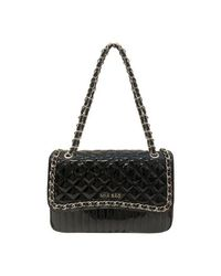 Mia Bag My Bag in het Black
