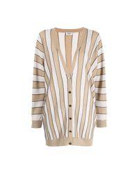 Sweater di Gucci in Natural