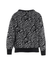 Liu Jo Sweaters in het Black