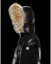 FREY Moncler pour homme en coloris Black