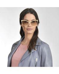 Gucci - Natural Gg 3692/s Sunglasses - Lyst