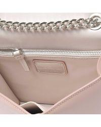 Ferragamo - Pink Vara Rainbow Small Bag - Lyst