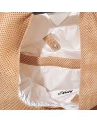MM6 by Maison Martin Margiela - Multicolor Japanese Bag - Lyst