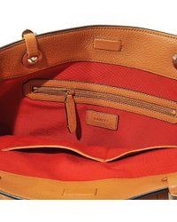 Lancel - Natural Flore Shopper Bag - Lyst
