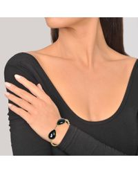 Sylvia Toledano - Multicolor Twisted Bracelet - Lyst