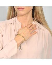 Charlotte Chesnais - Multicolor Alki Bracelet - Lyst