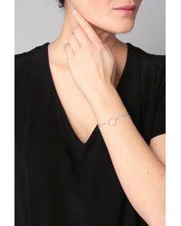 La Bonne Etoile | Multicolor Bracelet | Lyst