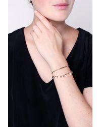 Medecine Douce - Pink Bracelet - Lyst