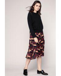 Glamorous | Multicolor Mid-length Skirt | Lyst
