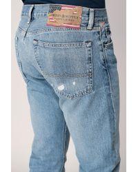 Denim & Supply Ralph Lauren - Blue Jeans for Men - Lyst