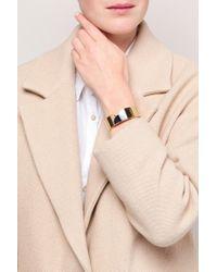Anne Thomas | Blue Bracelet | Lyst