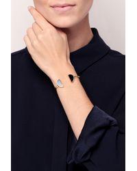 Soko - Black Bracelet - Lyst