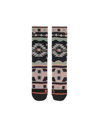 Stance Blue Malheur Outdoor Sock