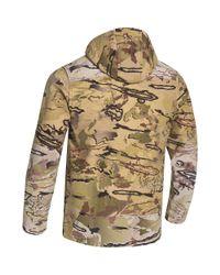 Under Armour - Multicolor Ridge Reaper 13 Jacket for Men - Lyst