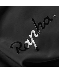 Rapha Black Core Stretch-jersey Cycling Bib Shorts for men