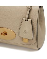 Mulberry - Natural Lily - Lyst