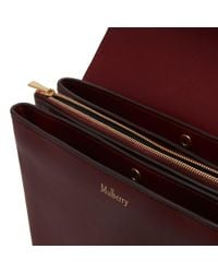 Mulberry | Multicolor Clifton | Lyst