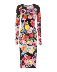 Preen By Thornton Bregazzi Multicolor Sophie Dress