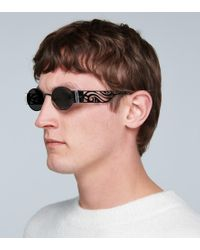 Occhiali da sole DiorRave di Dior in Black da Uomo