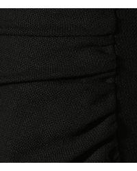 Jacquemus - Black Le Corsiare Long Trousers - Lyst