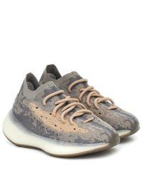 Baskets YEEZY BOOST 380 Adidas Originals en coloris Multicolor