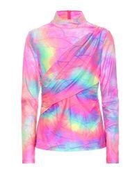 Sies Marjan Multicolor