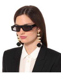 Occhiali da sole DiorPower di Dior in Black