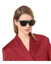 Dior Black Diorclub2 Sunglasses