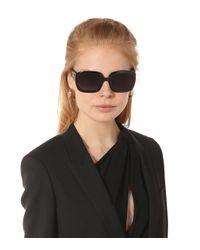 Dior Black Sonnenbrille DDior