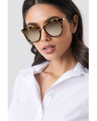 Le Specs Multicolor Caliente