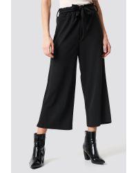 Sisters Point Black Noto Pants