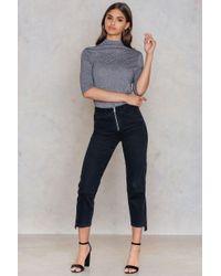 Dagmar Multicolor Cooper Jeans