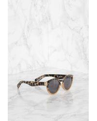 NA-KD - Multicolor Female Sunglasses - Lyst