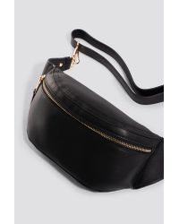 Mango Black Moon G Bag