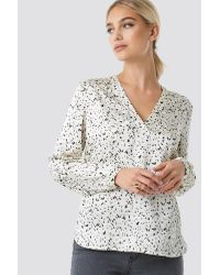 Sisters Point Multicolor Vilde Shirt