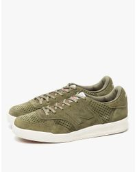 Need Supply Co. | Multicolor Made In Uk Ct300 In Military for Men | Lyst