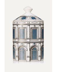 Fornasetti Multicolor Palazzo Celeste Scented Candle, 300g
