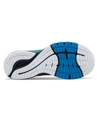 New Balance Blue 860v10 Nyc Marathon for men